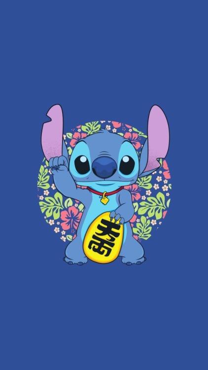 Cute Mike Wazowski Wallpaper Stitch Lockscreen Tumblr