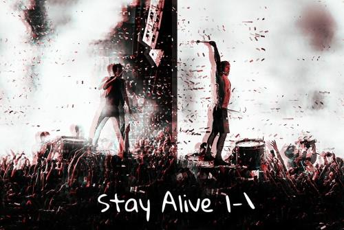 Fall Out Boy Iphone Wallpaper Lyrics Twenty One Pilots Laptop Wallpaper Tumblr