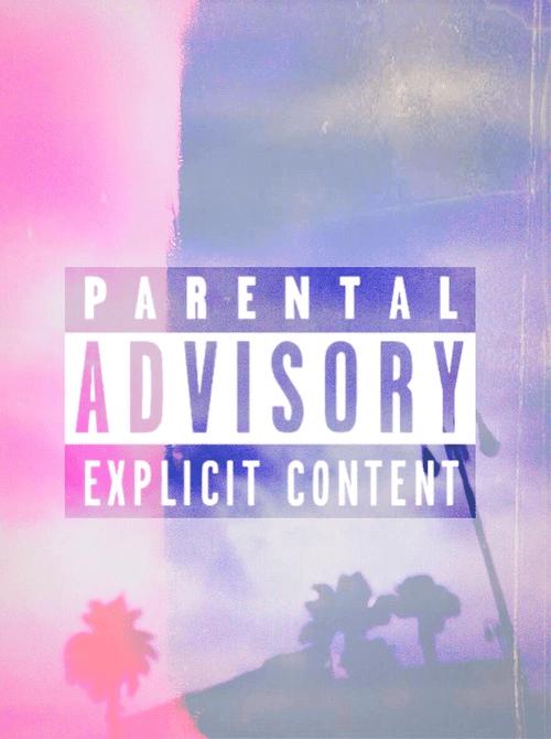 Pink Heart Wallpaper Hd Dgk Parental Advisory Tumblr