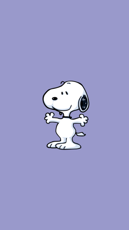 Dog Quote Wallpaper Snoopy On Tumblr