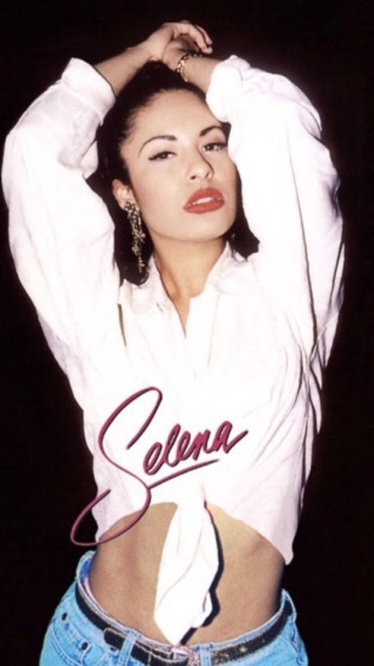 Iphone 7 Wallpapers Quote Selena Quintanilla Wallpapers Tumblr
