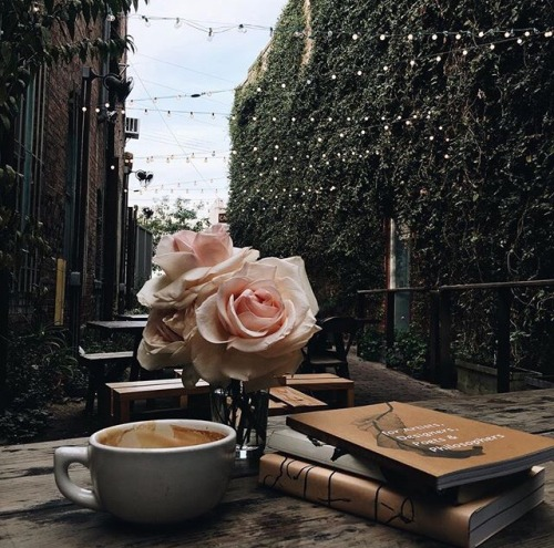 Rain Wallpapers With Love Quotes Coffee Flowers Tumblr