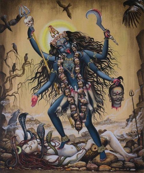Rudra Shiva Hd Wallpaper Hindu On Tumblr