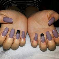 cute nail polish ideas | Tumblr