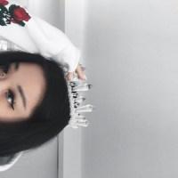 korean girl make up | Tumblr