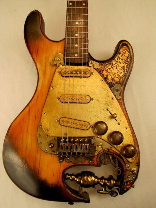 For My Electric Guitar Wiring Diagram Instrumentos Musica Tumblr
