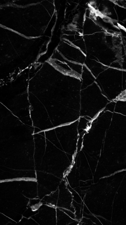 Cracked Screen Wallpaper Iphone 6 Black And White Marble Tumblr