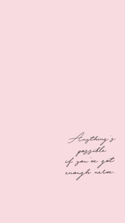 minimal aesthetics | Tumblr
