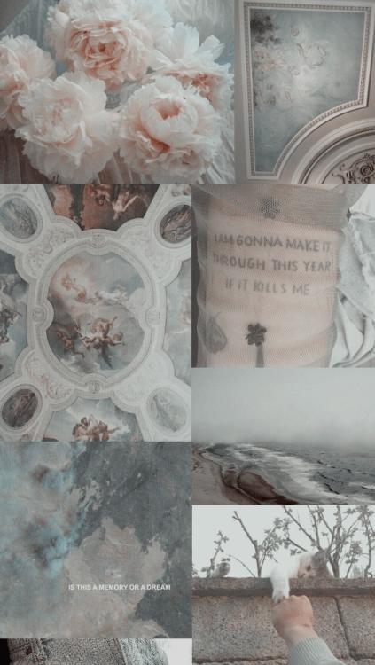 Cute Bff Wallpapers Cute Lock Screen Tumblr
