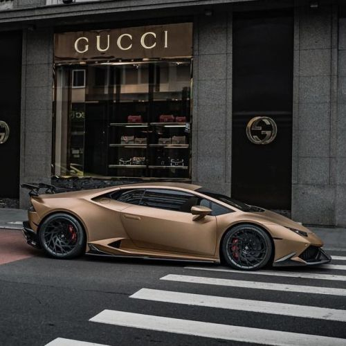 Hypebeast Quotes Wallpaper Lamborghini On Tumblr