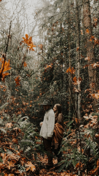 Awesome Fall Wallpapers November Aesthetic Tumblr