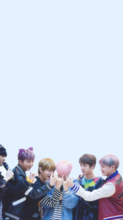 Jungkook Wallpaper Iphone Jin Iphone Wallpaper Tumblr