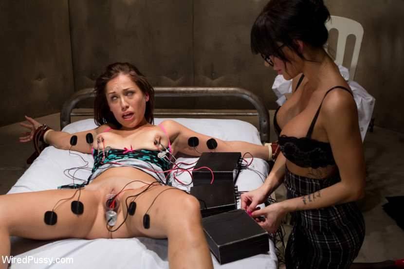 Female Quad Amputee Sex Slave Hentai Igfap