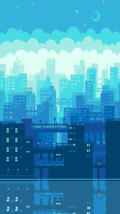 pixelated-background   Tumblr
