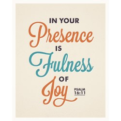 Small Crop Of Verses About Joy
