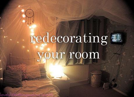 Cute Girly Wallpaper For Bedroom Teenage Bedroom On Tumblr