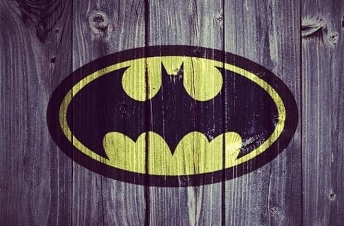 Black Veil Brides Wallpaper Batman Symbol On Tumblr