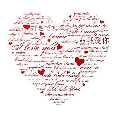 How To Write A Romantic Love Letter To Husband Gallery - Letter