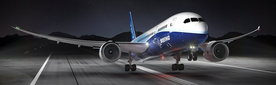 Cockpit Hd Wallpaper Solution Approved Boeing 787 Updates