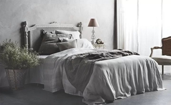 Wonderful Bed Linen Collection