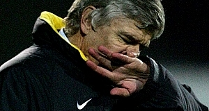 angry-wenger