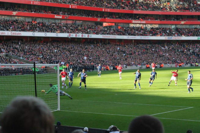 small-arshavin-shot