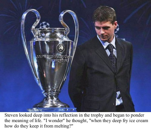 gerrard-the-philosopher