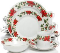 Best 28+ - Tableware For Christmas - 57 beautiful ...