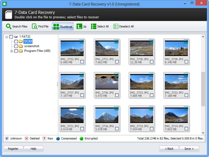 Compact Drive Happy Sd Memory Card Recovery Software Free Download To Recover
