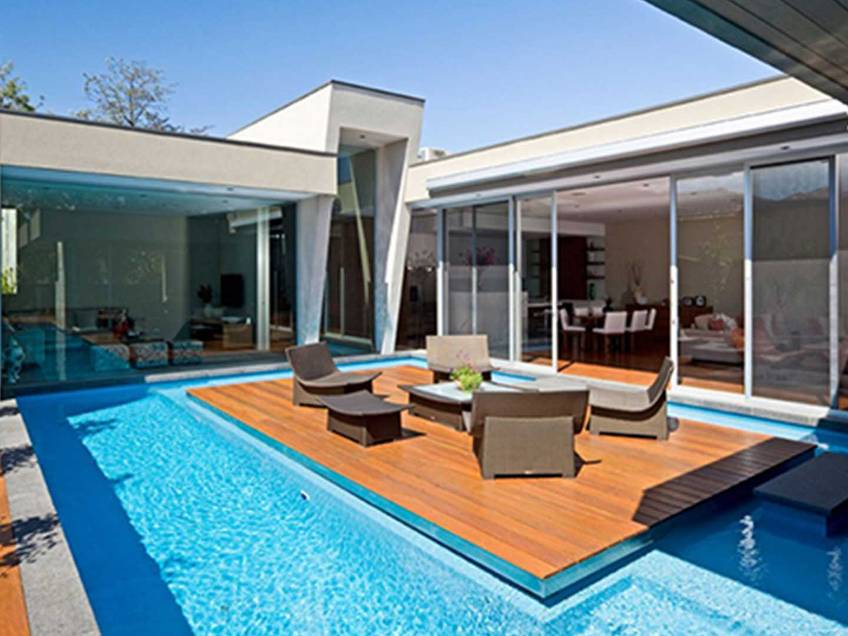 Awesome Design My Dream Home Ideas - Decorating Design Ideas - dream home ideas