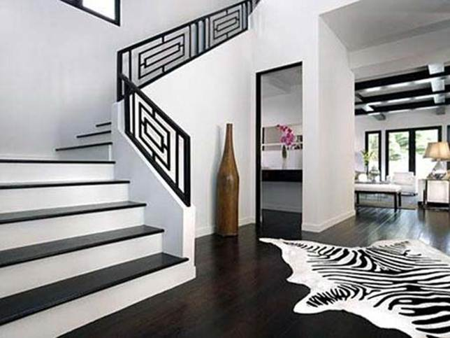 Tips To Choose Stairs Design For 2 Floor House 4 Home Ideas