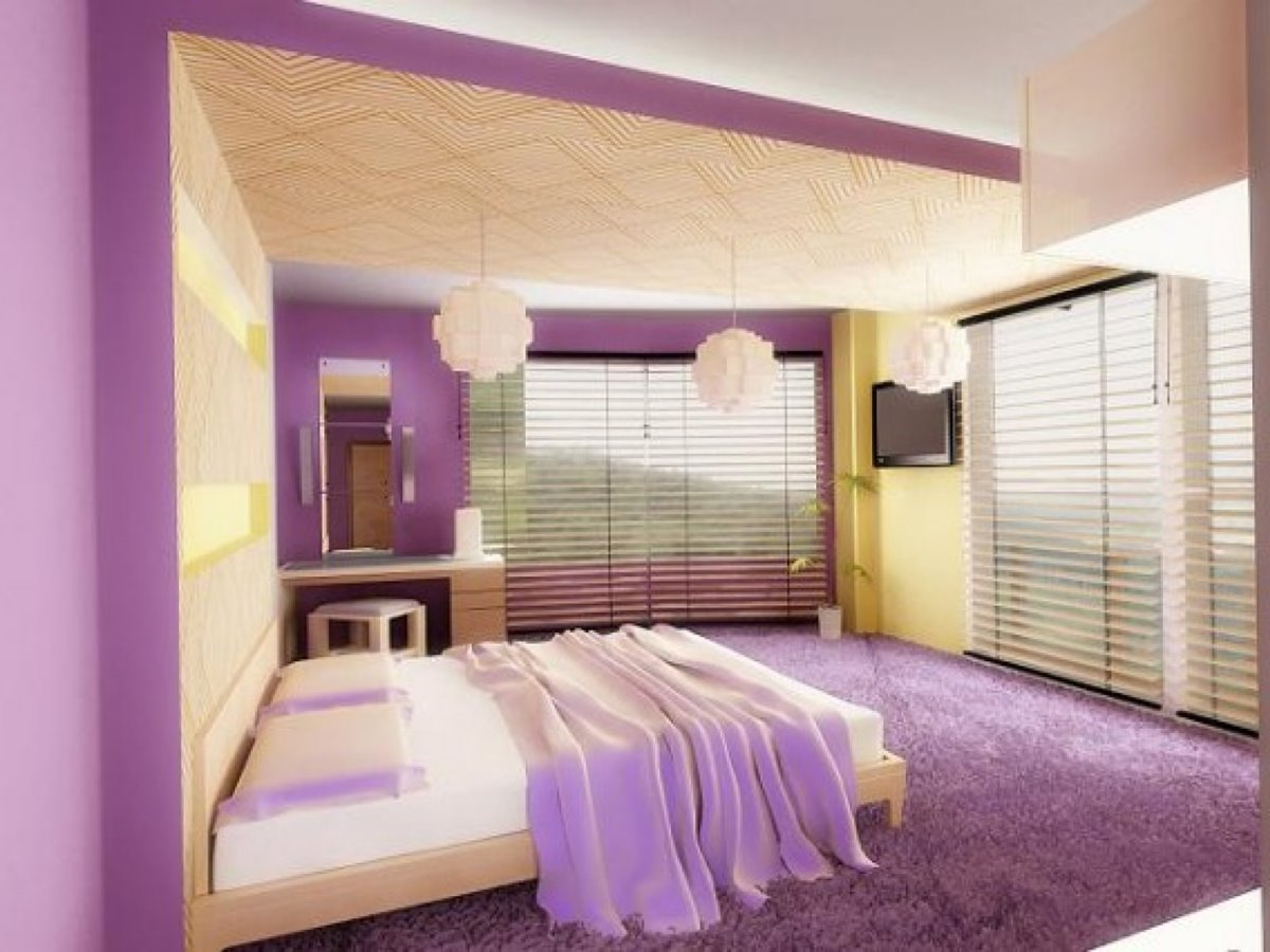 Nice Bedroom Picture Nice Bedroom Paint Colors Selection Tips 4 Home Ideas