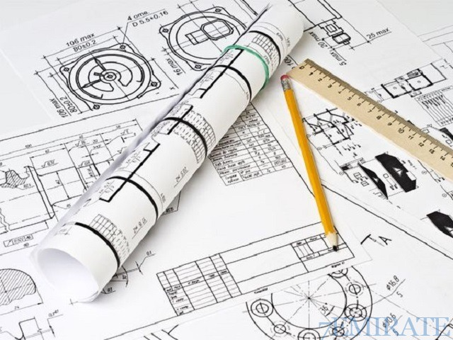 Autocad Draftsman Required Urgently for Ajman Ajman - 7Emirate