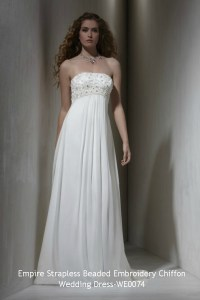 Prom Dresses For Large Busts - Discount Evening Dresses