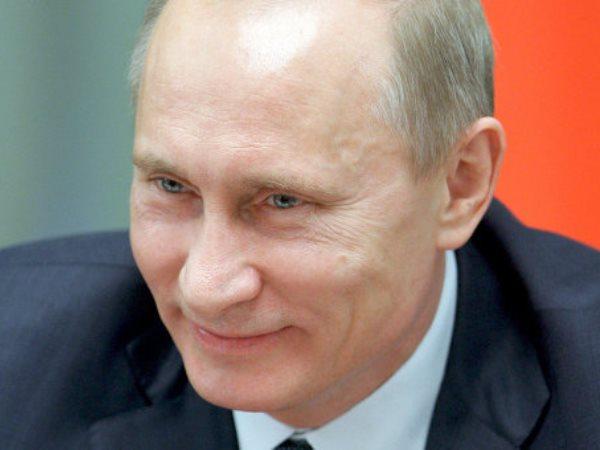 Подполковник армии США считает, что США не сможет победить в войне с Россией