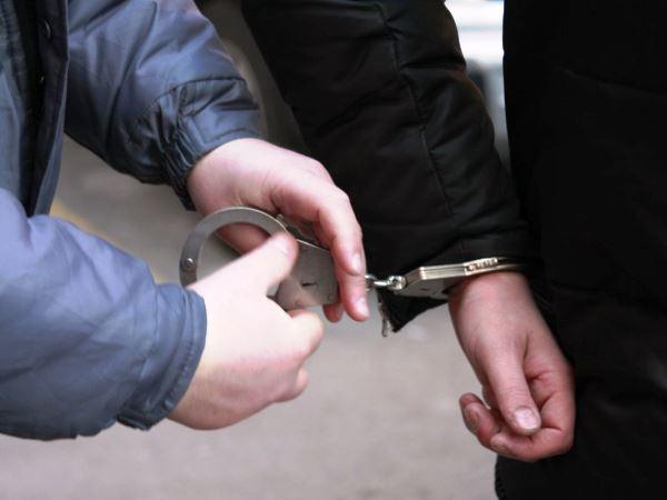 В Нижнем Новгороде женщина ограбила собственную подругу