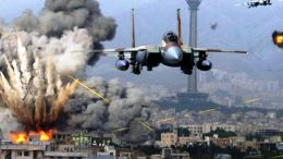 Российские войска продолжают освобождать Сирию от боевиков ИГИЛ