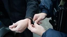 В Оренбурге за насилие над своими детьми многодетный отец приговорен к 18 годам лишения свободы