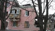 В Донецке продолжает «греметь» перемирие. За неделю в результате обстрелов ВСУ погибли 10 человек