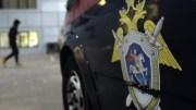 В Ростове полиция обнаружила незаконный салон по оказанию интимных услуг, располагавшийся в здании сауны