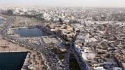 В Ливии террористы взяли в заложники пятерых граждан Египта с целью требования выкупа