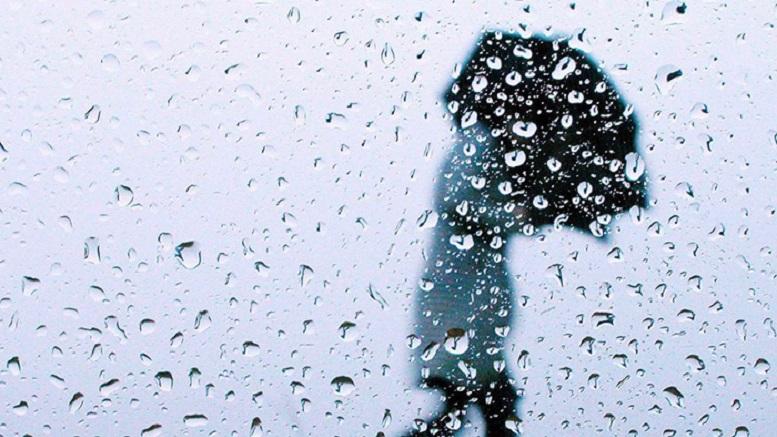 МЧС России предупреждает об ожидающейся непогоде жителей Белгородской, Волгорадской, Вологодской и ростовской областей