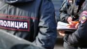 В Свердловской области двое мужчин облили пенсионерку кислотой при попытке ограбления