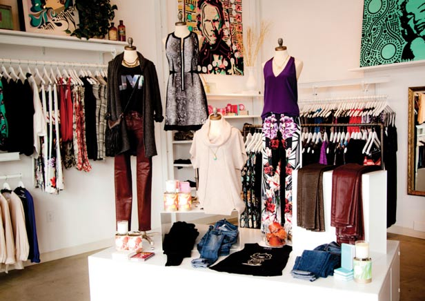 How To Start Clothing Store Business Startup Jungle