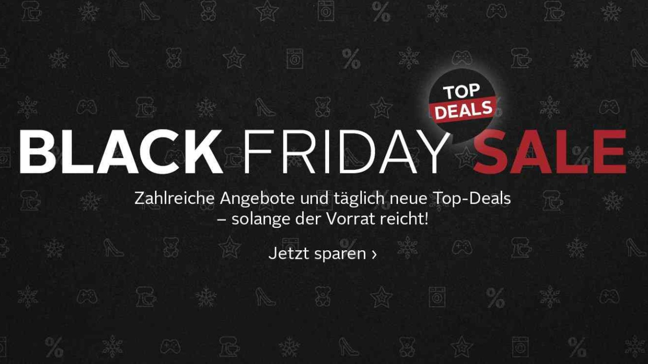Black Friday Top Angebote The Best Deals On Sale At Otto God Of War Ps Vr 4k Tv 39