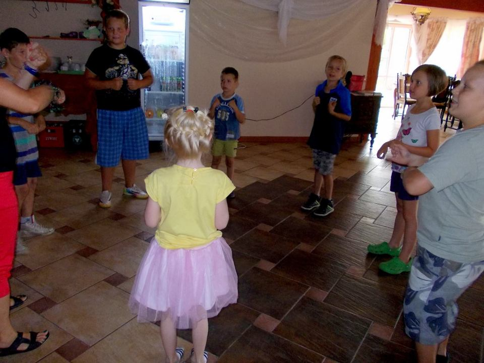 warsztaty taneczne2