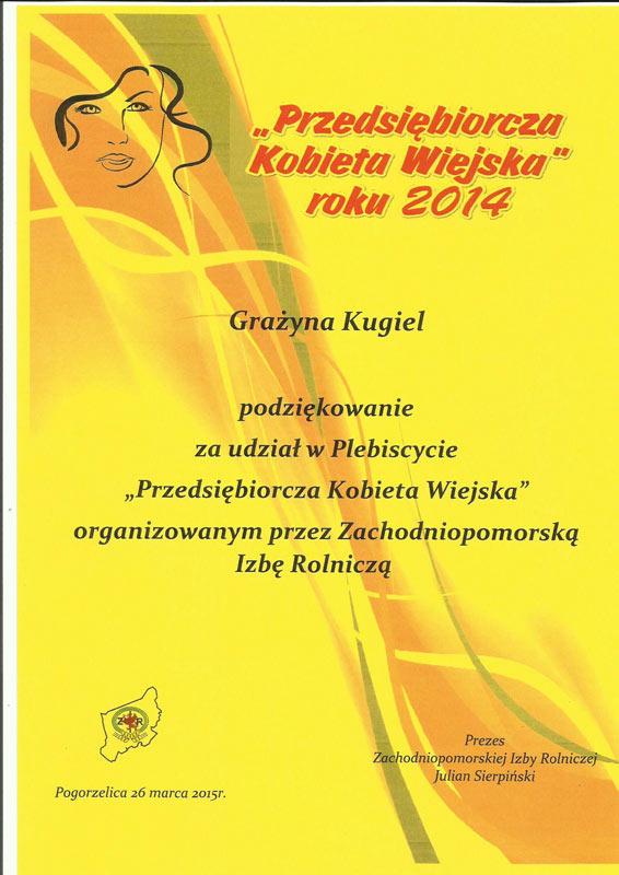 Kobieta-Wiejska-2014