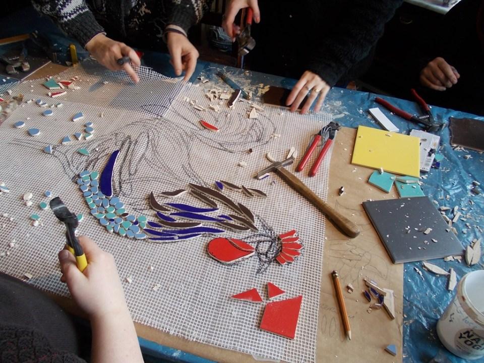 warsztaty-mozaiki