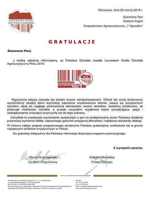 Gratulacje_dla_Gospodarstwo_Agroturystyczne__7_Ogrodów_-1