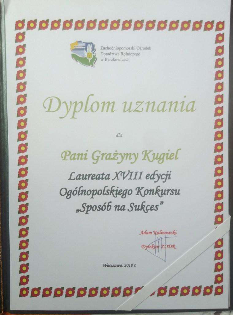 nagroda3